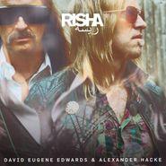 David Eugene Edwards, Risha (CD)