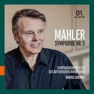 Gustav Mahler, Mahler: Symphony No. 5 (CD)