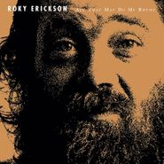 Roky Erickson, All That May Do My Rhyme (CD)