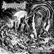 Graveyard, Sea Grave (LP)
