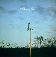 Cluster, Cluster & Eno (LP)