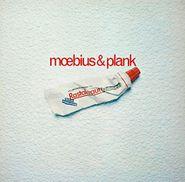 Moebius & Plank, Rastakraut Pasta (CD)