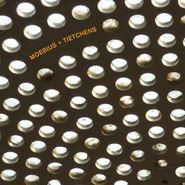 Moebius, Moebius + Tietchens (CD)
