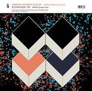 "Moebius, Wohlauf [Record Store Day] (12"")"