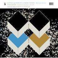 "Ulrich Schnauss, Remix Of Rainbirds [Record Store Day] (12"")"
