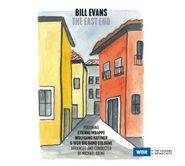 Bill Evans, The East End (CD)