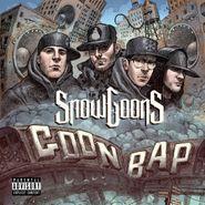 Snowgoons, Goon Bap (CD)