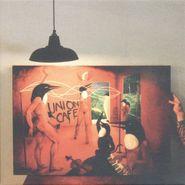 Penguin Cafe Orchestra, Union Cafe (CD)
