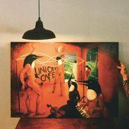 Penguin Cafe Orchestra, Union Cafe [Clear Vinyl] (LP)