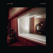 Nils Frahm, All Melody (LP)