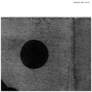 Masayoshi Fujita, Stories (CD)