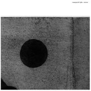 Masayoshi Fujita, Stories [Clear Vinyl] (LP)