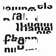 Daniel Brandt, Channels (CD)