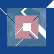 Daniel Thorne, Lines Of Sight (LP)