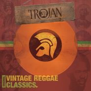 Various Artists, Original Vintage Reggae Classics (LP)