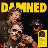 The Damned, Damned Damned Damned [40th Anniversary Edition] (LP)