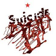 Suicide, Suicide (CD)