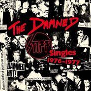 "The Damned, Stiff Singles 1976-1977 [Box Set] (7"")"
