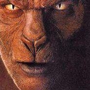 John Fogerty, Eye Of The Zombie (CD)