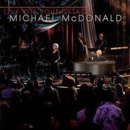 Michael McDonald, Live On Soundstage [CD/DVD] (CD)