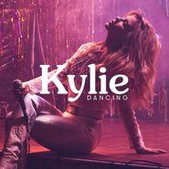 """Kylie Minogue, Dancing / Rollin' (7"""")"""