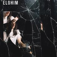Elohim, Elohim (CD)