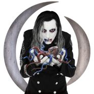 A Perfect Circle, Eat The Elephant (LP)