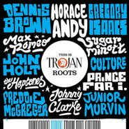 Various Artists, This Is Trojan Roots (CD)