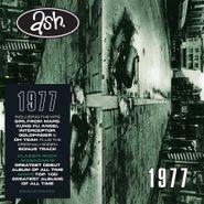 Ash, 1977 (CD)
