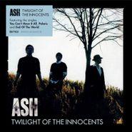 Ash, Twilight Of The Innocents (CD)