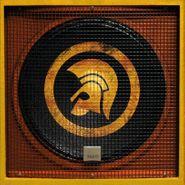 Various Artists, The Trojan Records Box Set (LP)