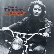 John Fogerty, Deja Vu All Over Again (LP)