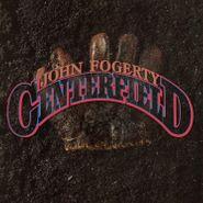 John Fogerty, Centerfield (LP)