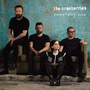 The Cranberries, Something Else [Green Vinyl] (LP)