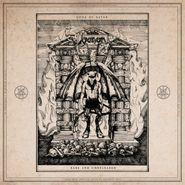 Venom, Sons Of Satan (LP)
