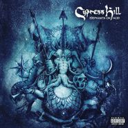 Cypress Hill, Elephants On Acid (CD)