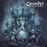 Cypress Hill, Elephants On Acid (LP)