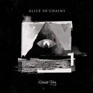 Alice In Chains, Rainier Fog (LP)