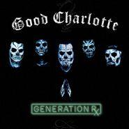 Good Charlotte, Generation Rx (CD)