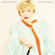 Marianne Faithfull, Negative Capability (CD)