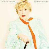 Marianne Faithfull, Negative Capability [Deluxe Edition] (CD)