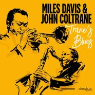 Miles Davis, Trane's Blues (CD)