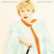 Marianne Faithfull, Negative Capability [Box Set] (LP)