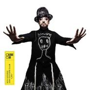 Boy George, Life [Deluxe Edition] (CD)