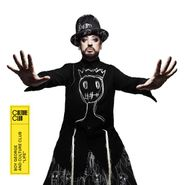 Boy George, Life [Colored Vinyl] (LP)