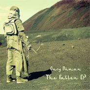 "Gary Numan, The Fallen EP (12"")"