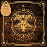 Venom, In Nomine Satanas: The Neat Anthology (CD)