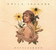 Neyla Pekarek, Rattlesnake (CD)