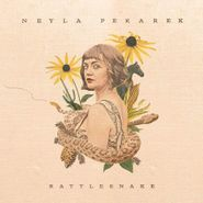 Neyla Pekarek, Rattlesnake (LP)