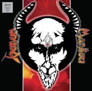 "Venom, Manitou [Black Friday Shaped Picture Disc] (7"")"